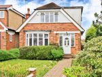 Thumbnail for sale in Harlyn Drive, Pinner