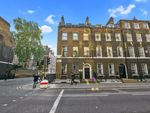 Thumbnail for sale in Gower Street, London