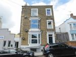 Thumbnail to rent in Dane Hill, Margate