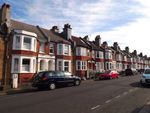 Thumbnail to rent in Compton Road, Brighton