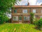 Thumbnail to rent in Bridge View, Cawood, Selby