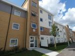 Thumbnail to rent in Olympia Way, Whitstable
