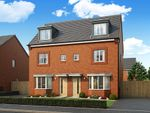 """Thumbnail to rent in """"The Rathmell"""" at Central Avenue, Speke, Liverpool"""