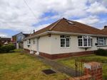 Thumbnail to rent in Goodwood Road, Gosport