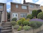 Thumbnail for sale in Healey Wood Road, Rastrick, Brighouse