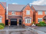 Thumbnail for sale in Massey Close, Coventry