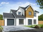 Thumbnail for sale in Ballakilley Close, Port Erin, Isle Of Man