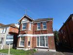 Thumbnail to rent in 26 Hamilton Road, Bournemouth, Dorset