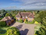 Thumbnail for sale in Harvest Hill, Bourne End, Buckinghamshire