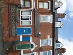Thumbnail to rent in Baxter Avenue, Kidderminster