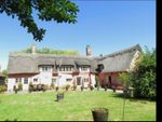 Thumbnail for sale in Windsor Green, Bury St. Edmunds
