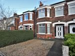 Thumbnail to rent in Patterdale Road, Hull