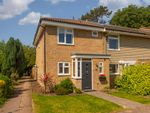 Thumbnail for sale in Lakeside, Redhill
