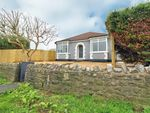 Thumbnail for sale in Queens Road, Bishopsworth, Bristol