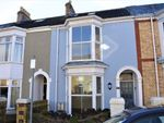 Thumbnail for sale in Victoria Ave, Mumbles, Swansea