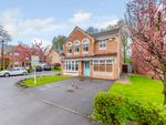 Thumbnail for sale in Northwood Drive, Sheffield