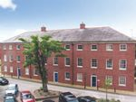 Thumbnail to rent in Priory Court, Buttermarket Street, Warrington