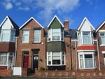 Thumbnail for sale in Cleveland Road, High Barnes, Sunderland