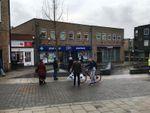 Thumbnail for sale in 33, King Street, Thetford, Norfolk, UK