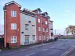 Thumbnail to rent in Nightingale Road, Derby