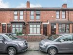 Thumbnail for sale in Claremont Road, Smethwick
