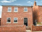 Thumbnail for sale in Belle Vue Road, Agbrigg, Wakefield