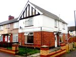 Thumbnail to rent in The Avenue, Bentley, Doncaster