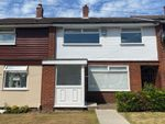Thumbnail to rent in Sefton Drive, Liverpool