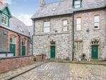 Thumbnail for sale in St Clares Court, Pantasaph, Flintshire