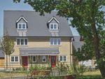 Thumbnail to rent in Regiment Gate, Off Essex Regiment Way, Chelmsford, Essex