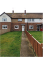 Thumbnail to rent in Cedar Road, Canvey Island