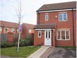 Thumbnail for sale in Aidans Close, Wheatley, Doncaster