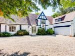 Thumbnail for sale in Frocester Hill, Frocester, Gloucestershire