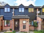 Thumbnail to rent in Frank Lunnon Close, Bourne End
