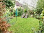 Thumbnail for sale in Great Cambourne, Cambourne, Cambridge