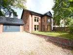 Thumbnail for sale in Knowsley Road, Cressington Park, Liverpool