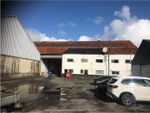 Thumbnail to rent in Lower Building, Heol Y Gors, Cwmbwrla, Swansea