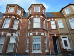 Thumbnail for sale in Beach Road, Lowestoft