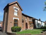 Thumbnail to rent in Bath Lane, Fareham