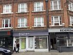 Thumbnail to rent in 39 Carfax, Horsham, West Sussex