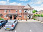 Thumbnail for sale in Soprano Way, Esher