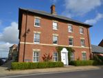Thumbnail to rent in Dunnabridge Square, Poundbury, Dorchester