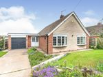 Thumbnail for sale in Lings Lane, Hatfield, Doncaster