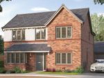 """Thumbnail to rent in """"The Modbury"""" at St. Catherines Villas, Wakefield"""