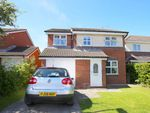 Thumbnail for sale in Priorsgate, Heaton-With-Oxcliffe, Morecambe