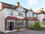 Thumbnail for sale in The Avenue, West Wickham
