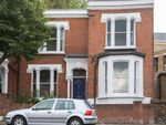 Thumbnail for sale in Legard Road, London