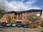 Thumbnail to rent in Ground Floor, Link House, St Mary's Road, Chesham, Buckinghamshire
