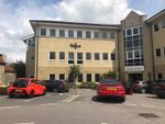 Thumbnail to rent in Brotherswood Court, Great Park Road, Bradley Stoke, Bristol