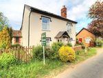 Thumbnail for sale in Watton Road, Shropham, Attleborough, Norfolk